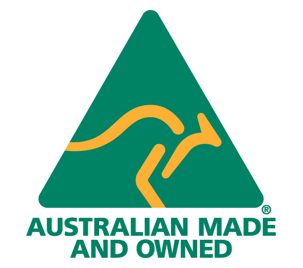 Australian-Made-Owned-no-white-background