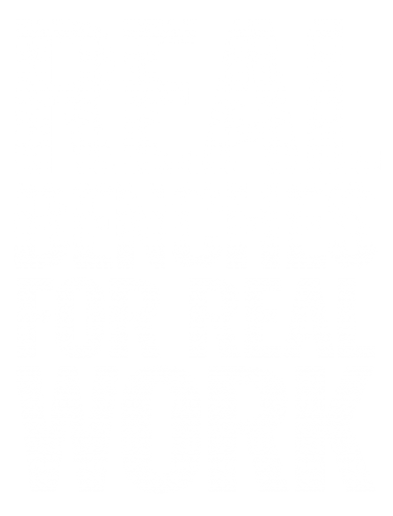 Real-Workbenches