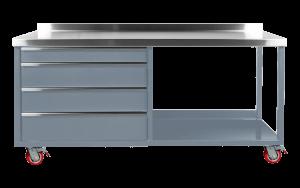 wb-1-5-4srb-f-grey