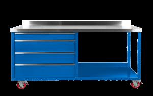 WB 1.5 – 4SRB