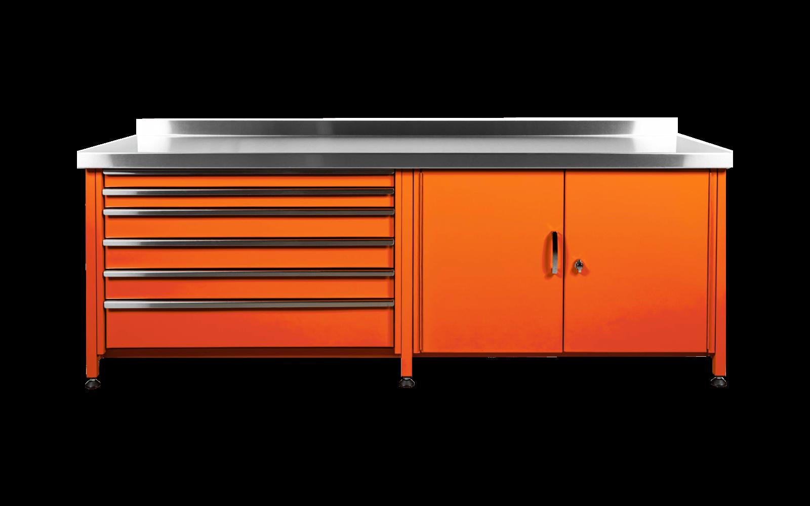 wb2-6sxlhc-f-orange