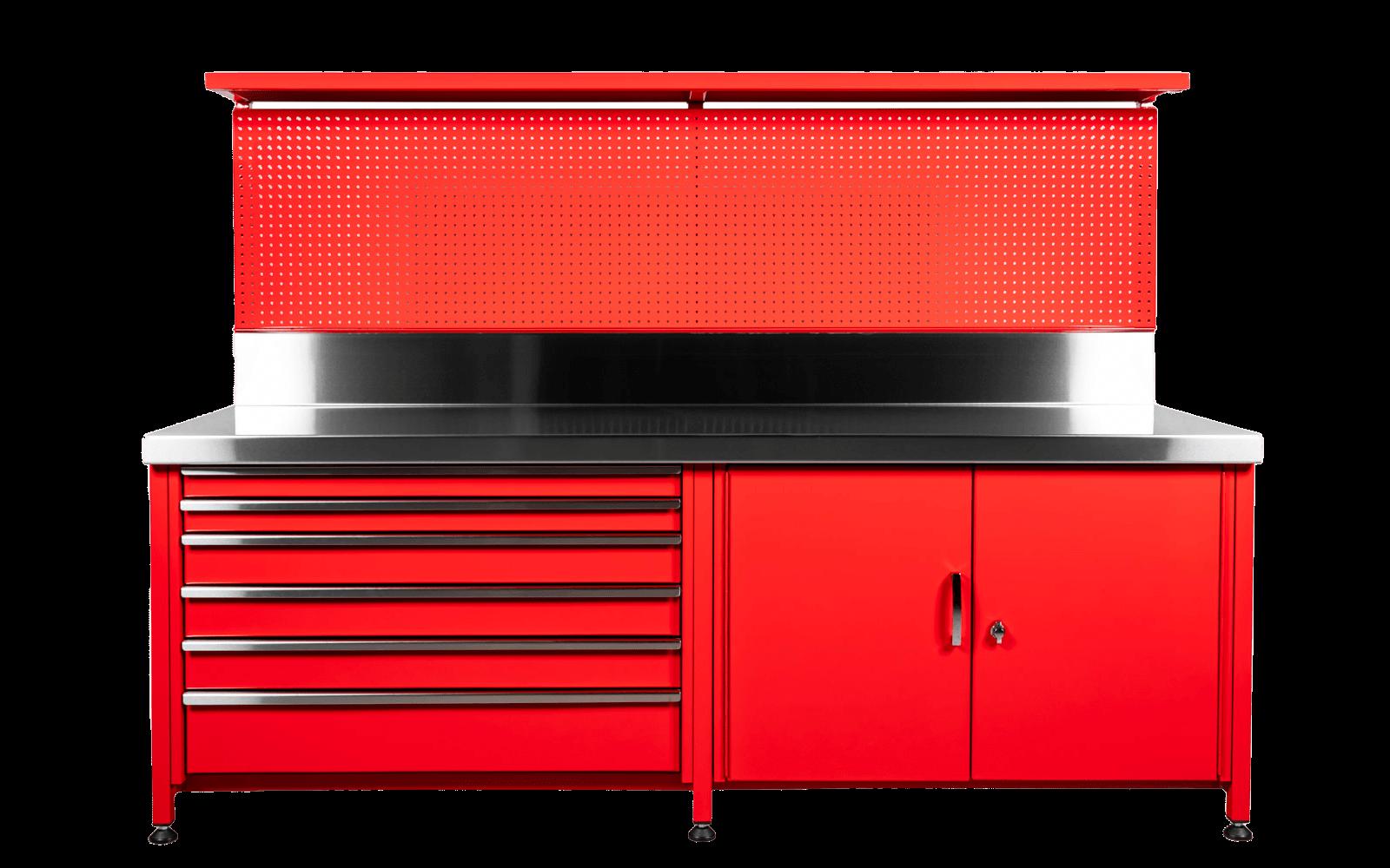 wb2-pb6xl-f-red